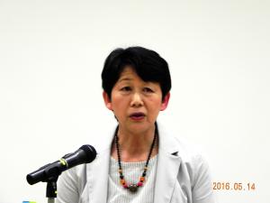 2016理事長近影