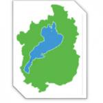 水環境関連の行事ロゴ